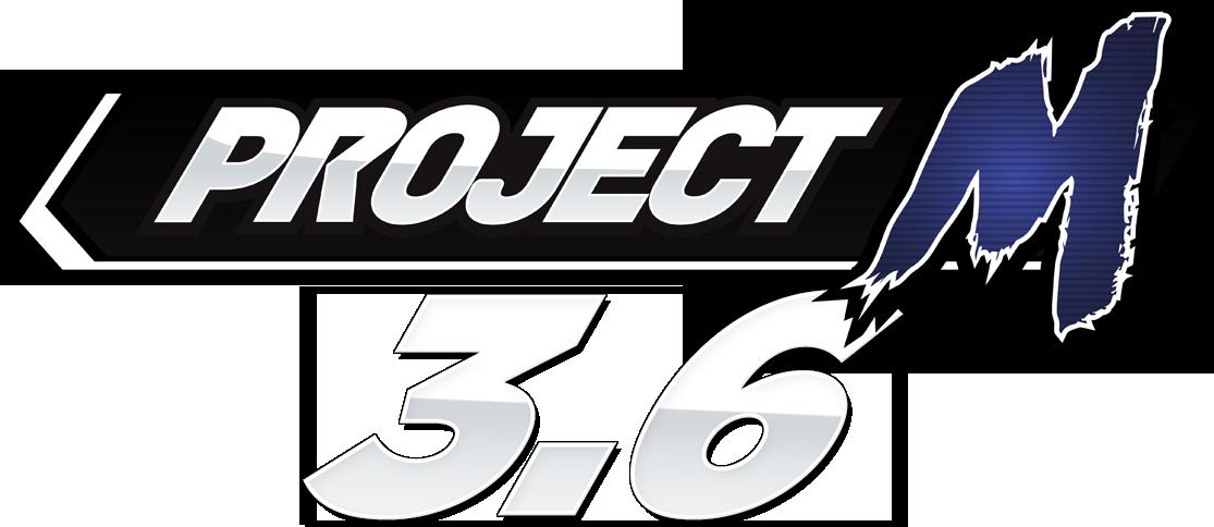 super smash bros brawl project m download
